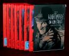 Die Nightmare on Elm Street Collection