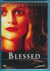 Blessed - Kinder des Teufels DVD Heather Graham NEU/OVP
