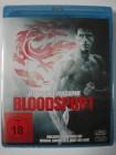 Bloodsport - Vollkontakt Blutsport - Jean Claude van Damme