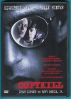 Copykill DVD Sigourney Weaver, Holly Hunter NEUWERTIG