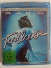 Footloose - Pfarrer verbietet Rock + Tanz - Kevin Bacon