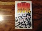 BEGINNE DEN TAG MIT STERBEN - VHS