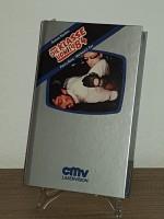 Die Klasse von 1984 VHS Design lim. 250 NEU/OVP