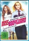 Miss Bodyguard - In High Heels auf der Flucht DVD NEUWERTIG