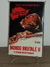 Mondo Brutale 2 X-Rated GR. HB.