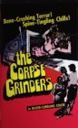 The Corpse Grinders - große Hartbox - RAR - 18/33