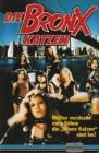 Die Bronx Katzen - große Hartbox - 74/99