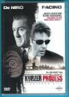 Kurzer Prozess DVD Al Pacino, Robert De Niro NEUWERTIG
