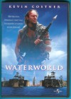 Waterworld DVD Kevin Costner, Jeanne Tripplehorn f. NEUWERT
