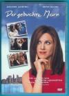 Der gebuchte Mann DVD Jennifer Aniston, Kevin Bacon NEUWERT
