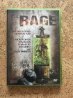 The Rage - Unrated UNCUT kein Blu Ray wie NEU