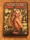 Zombie Strippers - Uncut DVD