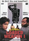 National Lampoon's - Loaded Weapon 1 (Uncut)