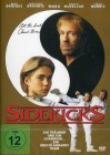 Sidekicks (Uncut / Chuck Norris / Digital Remastered)