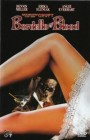 Bordello of Blood -  gr. BB - DVD Lim #100/333 C