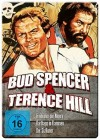 Bud Spencer & Terence Hill Edition - Vol. 1 Metalcase (X)