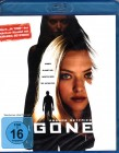 GONE Blu-ray - klasse Thriller Amanda Seyfried