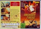 Sindbads 7. Reise / DVD NEU OVP uncut Ray Harryhausen