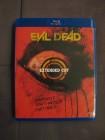 Evil Dead - Extended Cut