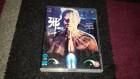 Hex Blu-ray 88Films Shaw Brothers NSM TVP X-Rated RAR