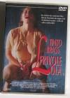 Tinto Brass Frivole Lola