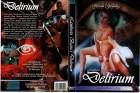 Serena Grandi Delirium