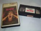 Das Böse -VHS- Cover eingeschweisst