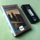 Geheimakte WB 1 / Bavaria / EuroVideo VHS