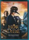 Herr der Diebe DVD Aaron Johnson, Jasper Harris s. g. Zust.