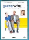 Guess Who – Meine Tochter kriegst du nicht! DVD s. g. Zust.