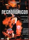 H.P. Lovecrafts Necronomicon , verschweißte Neuware