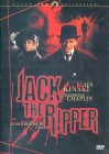 Jack the Ripper (Klaus Kinski)