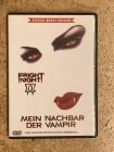 Fright Night 2 - Special Uncut Version DVD keine Blu Ray