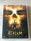 ASYLUM - MACHER VON FINAL DESTINATION 2 - UNCUT