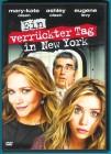 Ein verrückter Tag in New York DVD Olsen Twins s. g. Zustand
