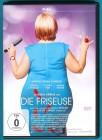Die Friseuse DVD Gabriela Maria Schmeide NEUWERTIG