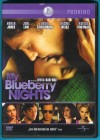 My Blueberry Nights (Prokino) DVD Jude Law sehr guter Zust.