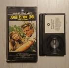 Jenseits von Eden (Warner Glasbox) James Dean