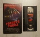 Nightmare 6 - Freddys Finale (VPS)