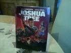 Joshua Tree Mediabook Ovp.