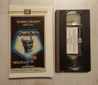 Quintett (20th Century Fox)