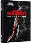 JOHN RAMBO (RAMBO 4) Mediabook