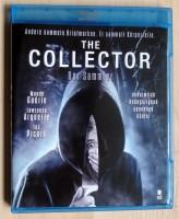 The Collector - Der Sammler - ucnut