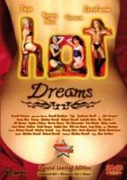 Hot Dreams - Director's Cut DVD NEU/OVP
