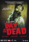 DAY OF THE DEAD, special  uncut edition, ving rhames