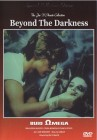 BEYOND THE DARKNESS DVD Buio Omega NL-Shock