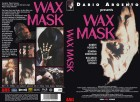 Wax Mask - gr. lim. BR Hartbox - AMS - Cover A - Nr. 30/30