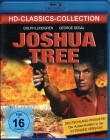 JOSHUA TREE Blu-ray - Dolph Lundgren Action BARETT