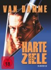 Harte Ziele - Mediabook (Blu Ray) NEU/OVP