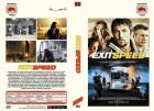 Exit Speed (Große Hartbox) NEU ab 1€